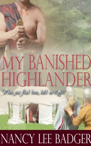 My_Banished_Highlander-SW