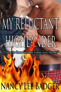 My_Reluctant_Highlander_Kindle