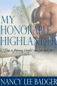 MyHonorableHighlander-Large