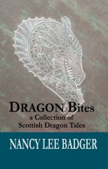 Dragon Bites print cover - Copy
