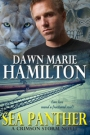 A Visit to Annapolis and an Excerpt from 'Sea Panther' by Dawn Marie Hamilton