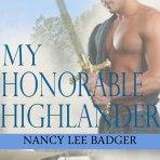 My_Honorable_Highlander_Audible