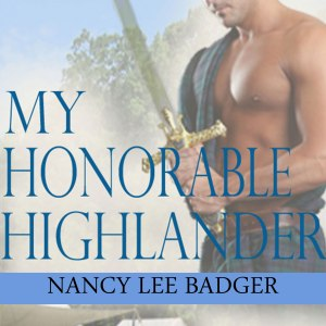 My_Honorable_Highlander_Audible