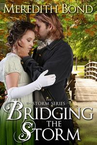 MeredithBond_BridgingtheStorm-200