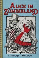 literary-mashups-alice-zombieland