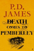 literary-mashups-death-pemberley