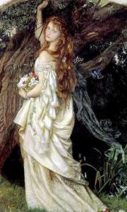 Arthur_Hughes_-_Ophelia_(Second_Version)