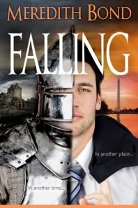 MeredithBond_Falling 300