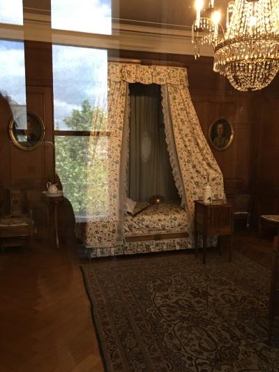 blog bedroom