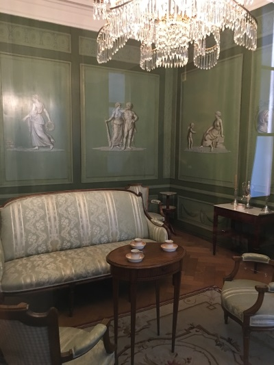 blog private drawing room