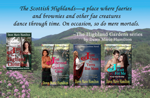 Poster_Small_Highland_Gardens_300