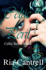 Celtic Peril