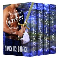 highland-games-final-2