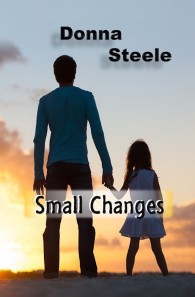 Small Changes for eBook copy 2