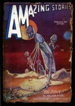 Amazing_Stories_v11n01_1937-02_0000