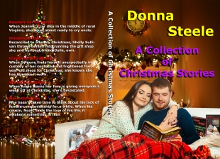 Christmas Stories Rev 03 final copy