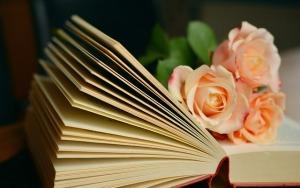 romantic read