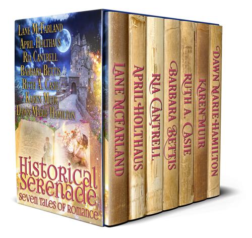 HistoricalSerenade_BoxedSet_500
